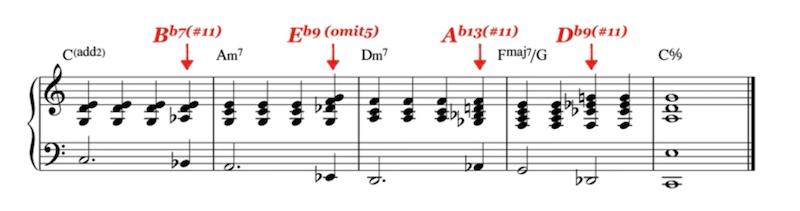 Ep.29 Example